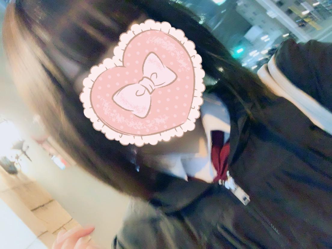 「のんです」04/23(04/23) 21:54 | のんの写メ・風俗動画