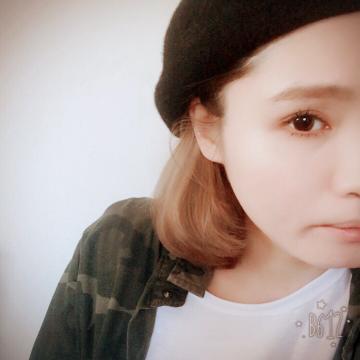「hey:)」04/25(04/25) 21:29 | みなこ先生の写メ・風俗動画