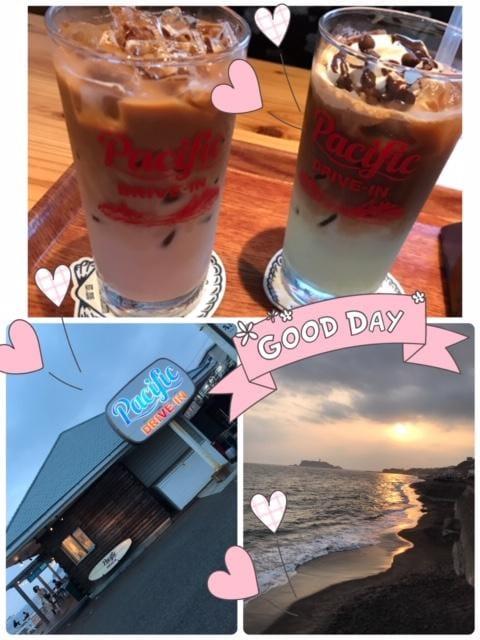 「ありがとうございました^_^」04/23(04/23) 23:27   持田の写メ・風俗動画