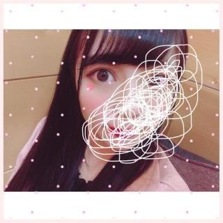 「幸せ(」04/24(04/24) 01:40 | 未経験 ぴゅあの写メ・風俗動画