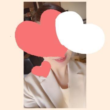 「雨なのね。(;_;)」04/24(04/24) 11:59 | えみさの写メ・風俗動画