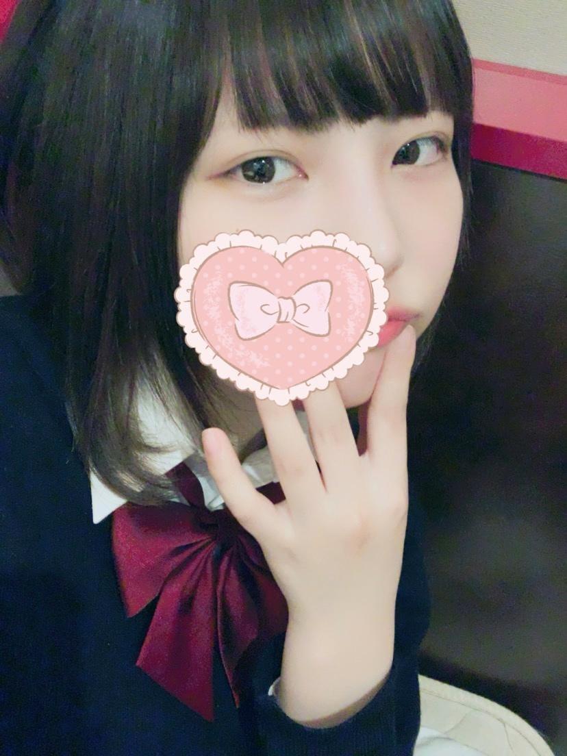 「のんです〜」04/24(04/24) 18:44 | のんの写メ・風俗動画