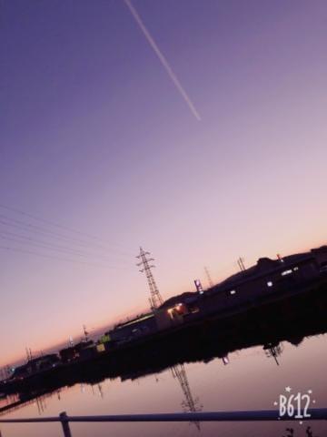 「綺麗だった」04/24(04/24) 19:33 | あかなの写メ・風俗動画