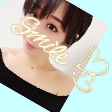 「エロオタク♪」04/24(04/24) 23:47 | 花菜の写メ・風俗動画