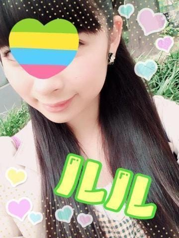 「練馬のKさん☆」04/25(04/25) 06:32 | るるの写メ・風俗動画