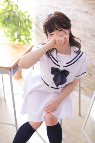 「エロゲボイス?」04/25(04/25) 10:15   愛乃の写メ・風俗動画