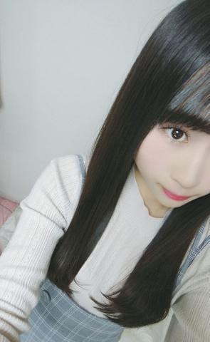 「昨日はありがとうございました(?´  `)」04/25(04/25) 11:04   綾波えれなの写メ・風俗動画