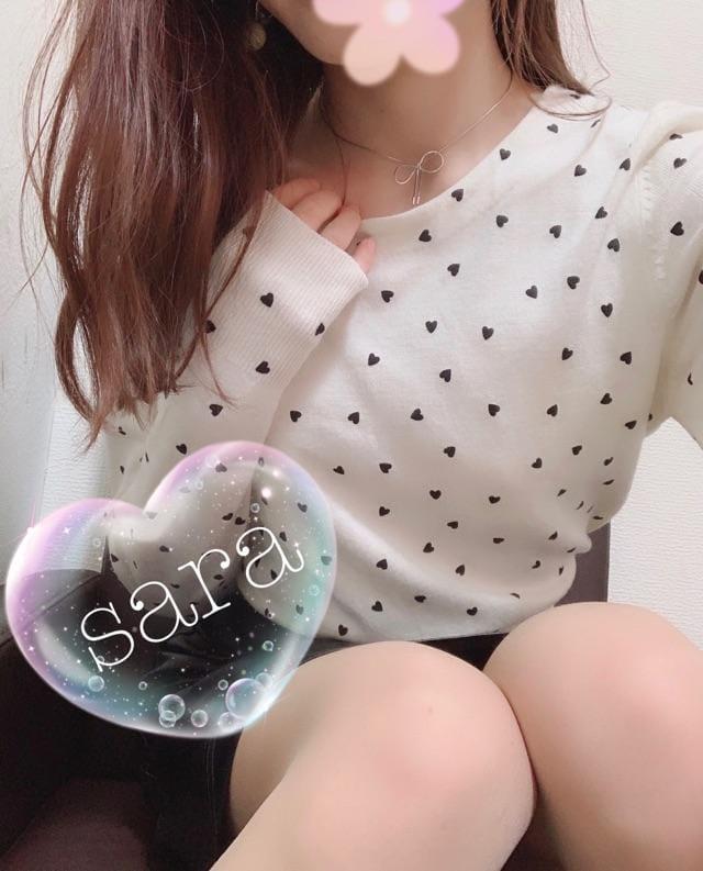 「すみません!」04/25(04/25) 22:02 | サラの写メ・風俗動画