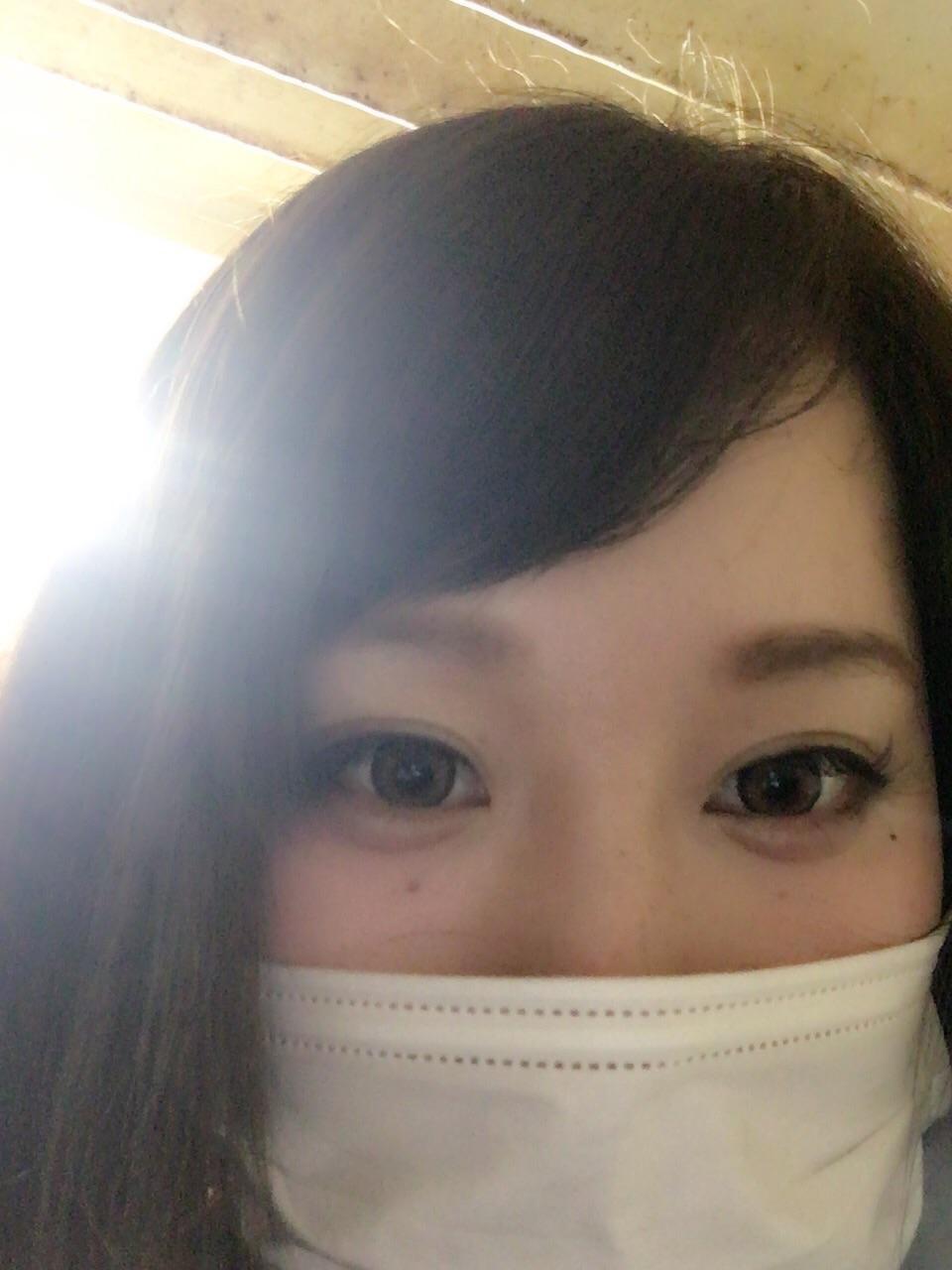 「受け取りました❤︎」04/26(04/26) 20:01 | こまちの写メ・風俗動画