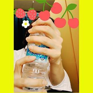 「1の4/26」04/26(04/26) 15:28 | 一ノ瀬の写メ・風俗動画