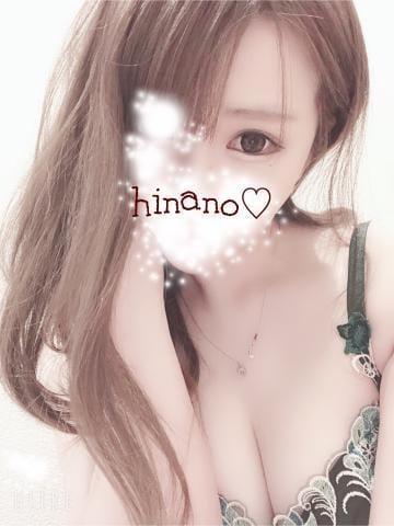 「???」04/26(04/26) 17:19 | ヒナノの写メ・風俗動画