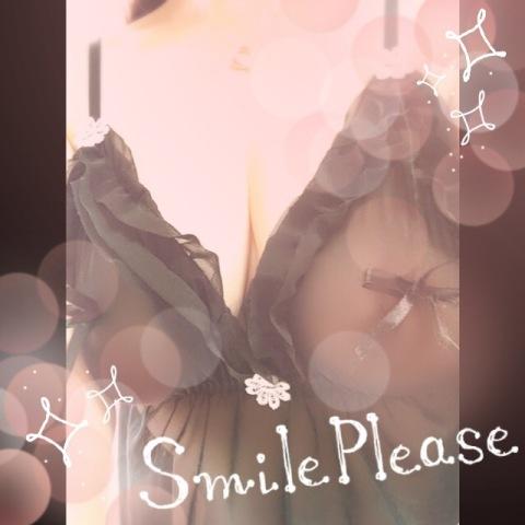 「おはようございます(^^)」04/27(04/27) 10:16 | 木村菜緒の写メ・風俗動画