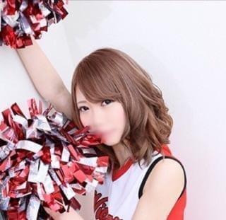 「くれしん」04/27(04/27) 23:00 | りおな☆可愛すぎる清純娘☆の写メ・風俗動画