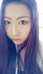 「やぷぷー」04/27(04/27) 20:17 | 遥めぐみの写メ・風俗動画