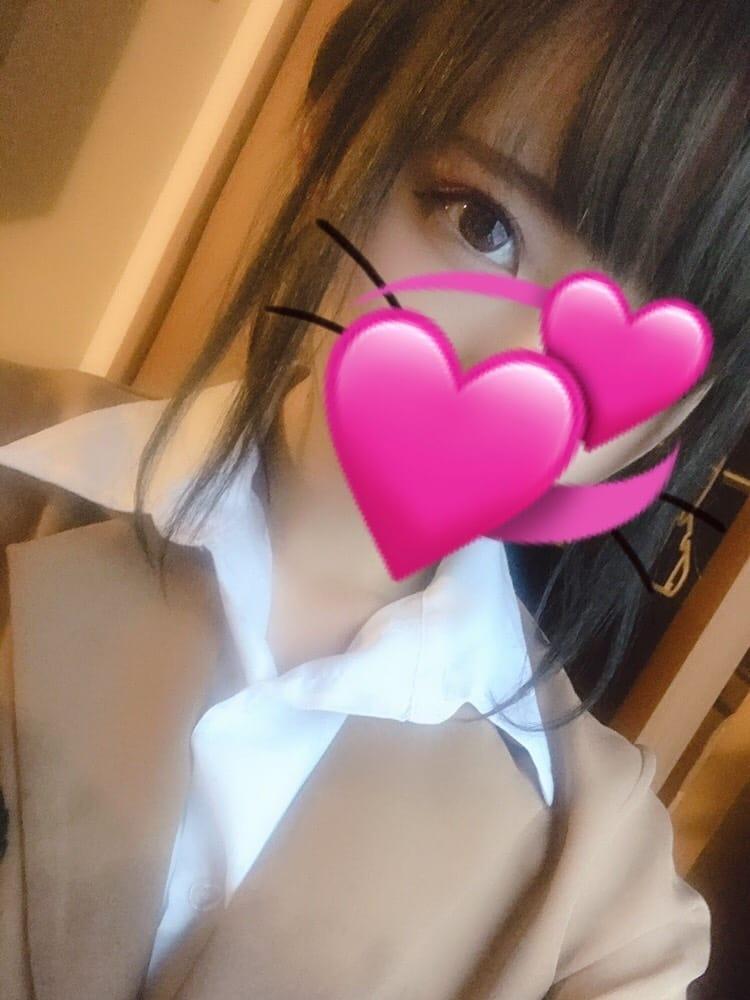 「おはようございます〜⛅」04/29(04/29) 12:39   杉野 ゆあの写メ・風俗動画