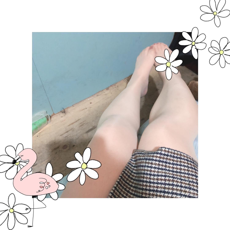「29日、お礼です!!」04/30(04/30) 01:11   ののの写メ・風俗動画