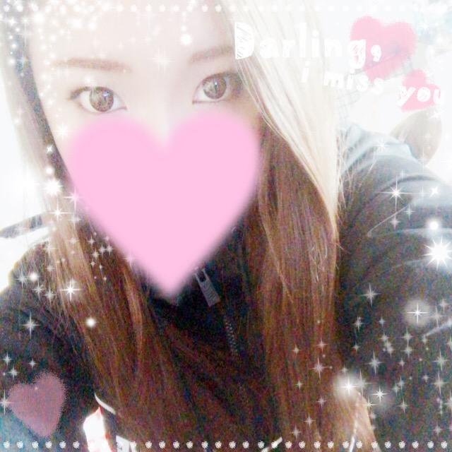 「こんにちは☆」04/28(04/28) 12:12 | リカの写メ・風俗動画