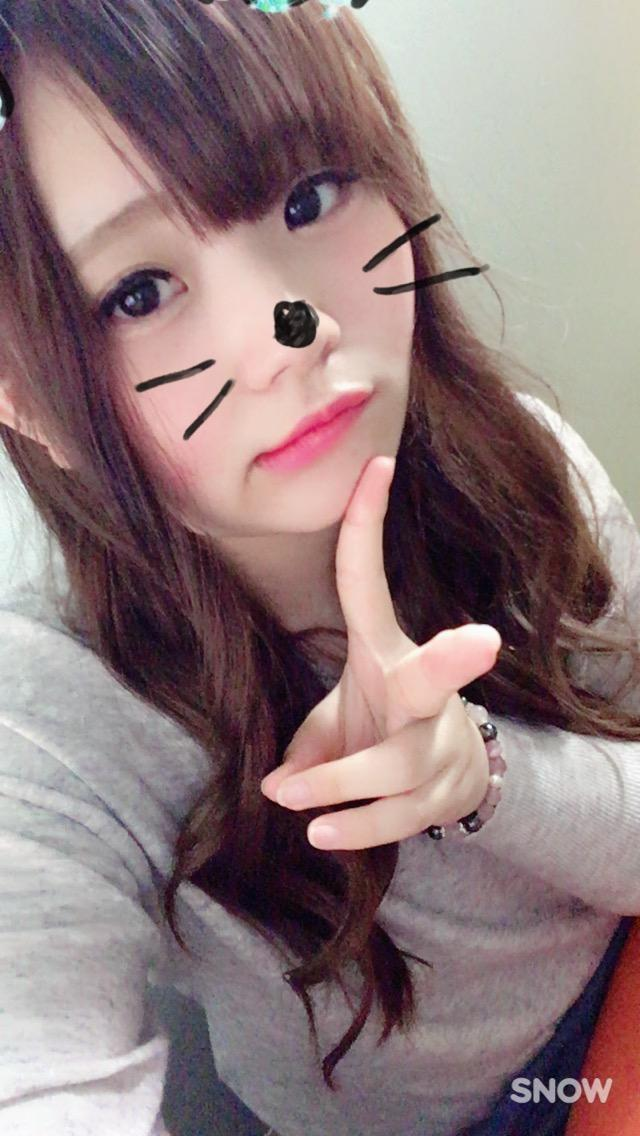 「なう??」04/28(04/28) 19:10 | なるみの写メ・風俗動画