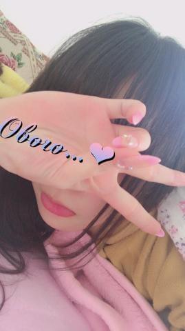 「おやすみ日記?」05/01(05/01) 22:58 | オボロの写メ・風俗動画