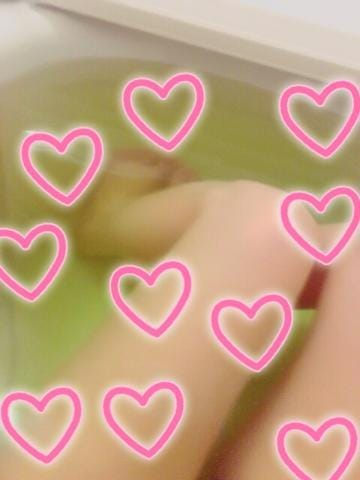 「令和元年!!」05/02(05/02) 00:01 | 【みほ】⇒美脚の美人OLお姉さんの写メ・風俗動画