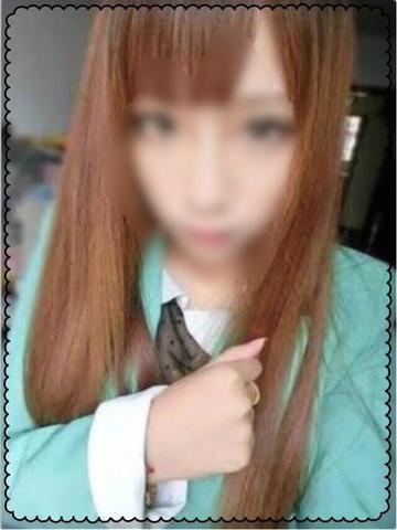 「出勤してるよ!」04/29(04/29) 14:24 | AF無料★みほ★全OP無料の写メ・風俗動画