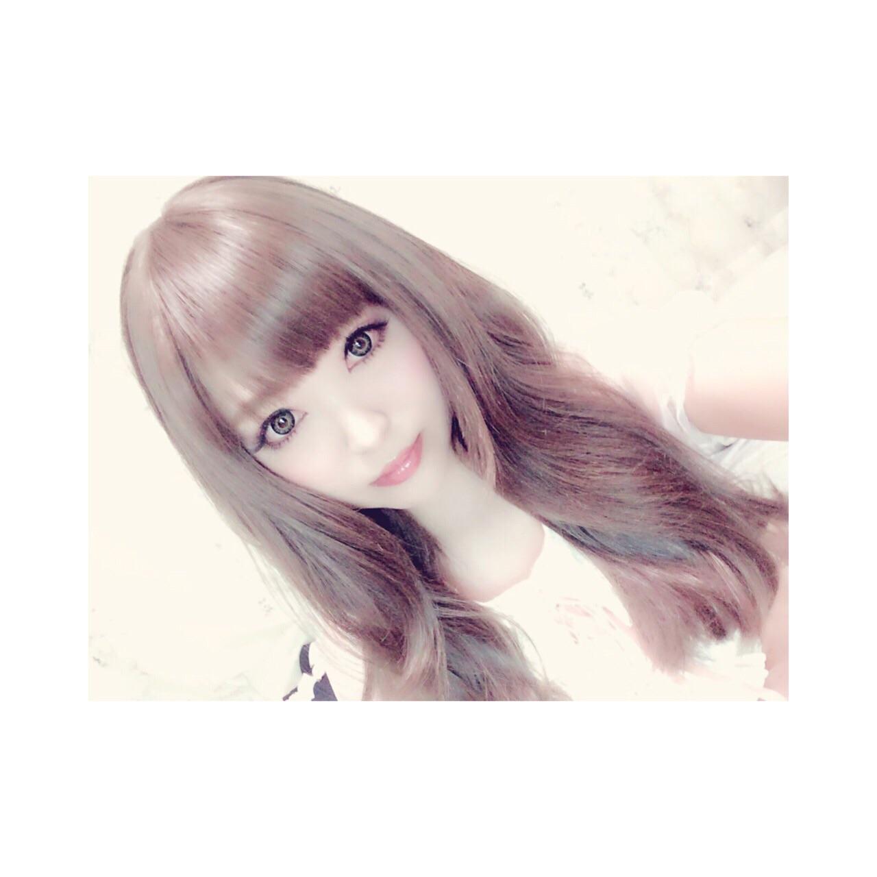 「4.28♡お礼」04/29(04/29) 14:48 | ゆうちゃんの写メ・風俗動画