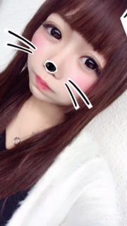 「出勤♪」04/29(04/29) 18:17 | きららの写メ・風俗動画
