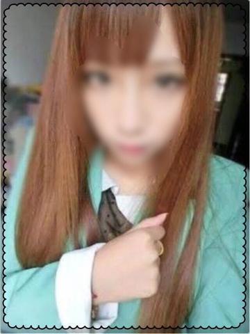「ありがとう♪」04/29(04/29) 18:42 | AF無料★みほ★全OP無料の写メ・風俗動画