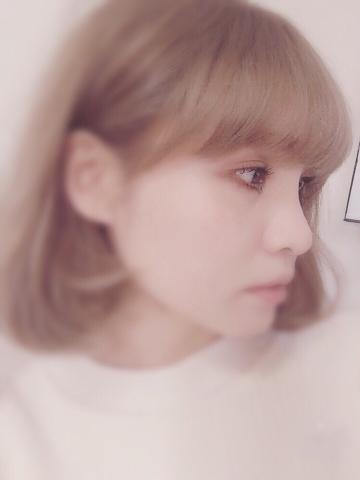「はろー:D」04/29(04/29) 22:24 | みなこ先生の写メ・風俗動画