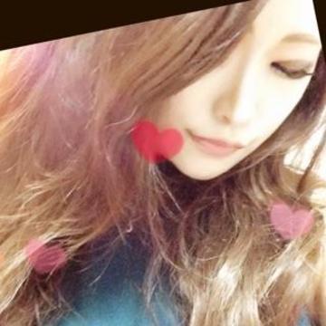 「お礼日記です(*^◯^*)!!」04/30(04/30) 05:40 | 美神 心の写メ・風俗動画