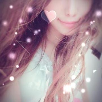 「お礼日記です(*´ω`*)★!」04/30(04/30) 05:40 | 美神 心の写メ・風俗動画