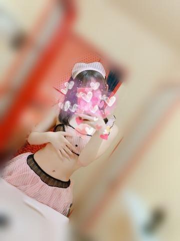 「お久しぶりです☆」05/04(05/04) 22:44 | 恵奈の写メ・風俗動画