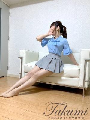 「あさみです♡ お初写メ日記\\٩( 'ω' )و ////」05/06(05/06) 20:22 | 朝美-asami-の写メ・風俗動画