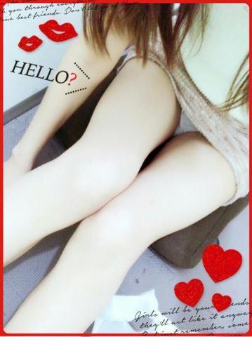 「おはようです。」05/01(05/01) 23:02 | まいかの写メ・風俗動画