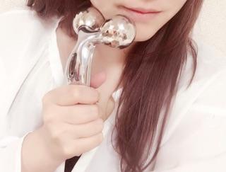 「暖かいですね(*´꒳`*)」05/02(05/02) 15:55   ちあきの写メ・風俗動画