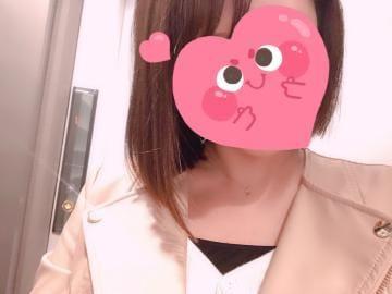 「ゆりえです☆はじめまして♪」05/11(05/11) 13:34 | ゆりえの写メ・風俗動画