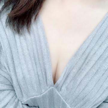 「本日も?」05/11(05/11) 16:51   りんの写メ・風俗動画