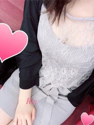 「向かってます?」05/11(05/11) 19:57   りんの写メ・風俗動画