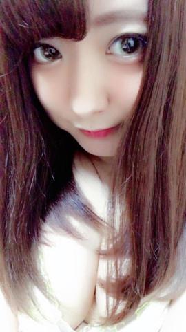 「え~ん」05/03(05/03) 01:54 | きさきの写メ・風俗動画