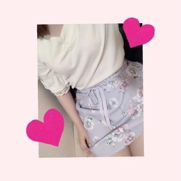 「こんにちわ〜★」05/12(05/12) 17:01   あいの写メ・風俗動画