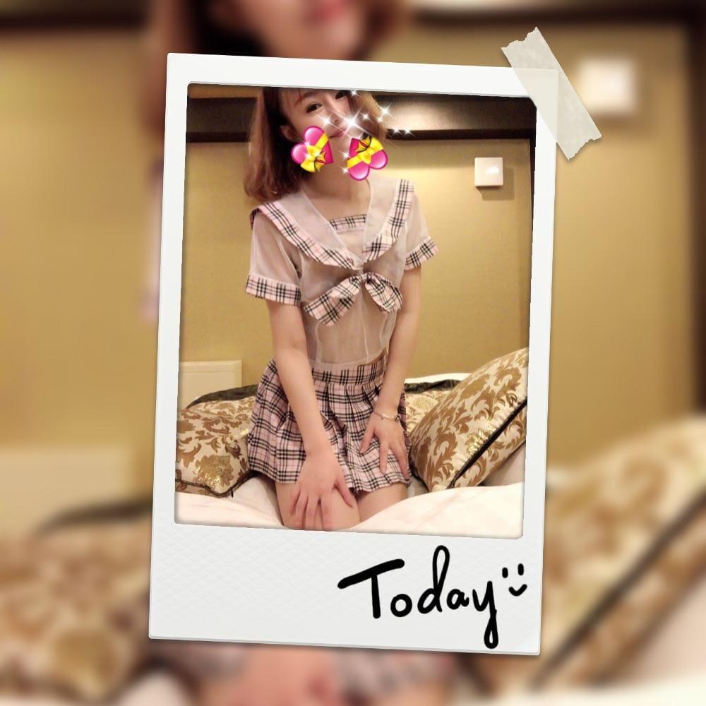 「最終日なの!」05/13(05/13) 11:18 | かんなの写メ・風俗動画