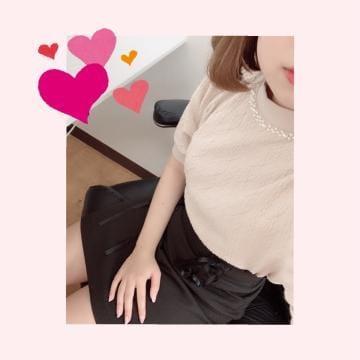 「こんにちわ〜☆」05/13(05/13) 17:46   あいの写メ・風俗動画
