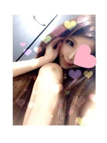 「お礼日記です(*´?`*)!!」05/03(05/03) 16:26 | 美神 心の写メ・風俗動画