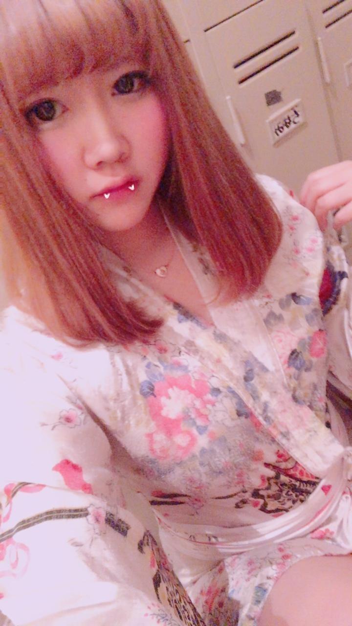 「11日のおれい♡」05/13(05/13) 23:03   りなの写メ・風俗動画