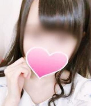「こんばんわ♪」05/14(05/14) 01:15   まゆかの写メ・風俗動画
