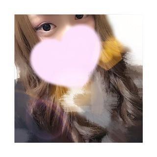 「今日も☆」05/15(05/15) 10:00 | らんの写メ・風俗動画