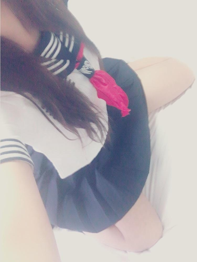 「11日のおれい♡」05/15(05/15) 10:49   りなの写メ・風俗動画