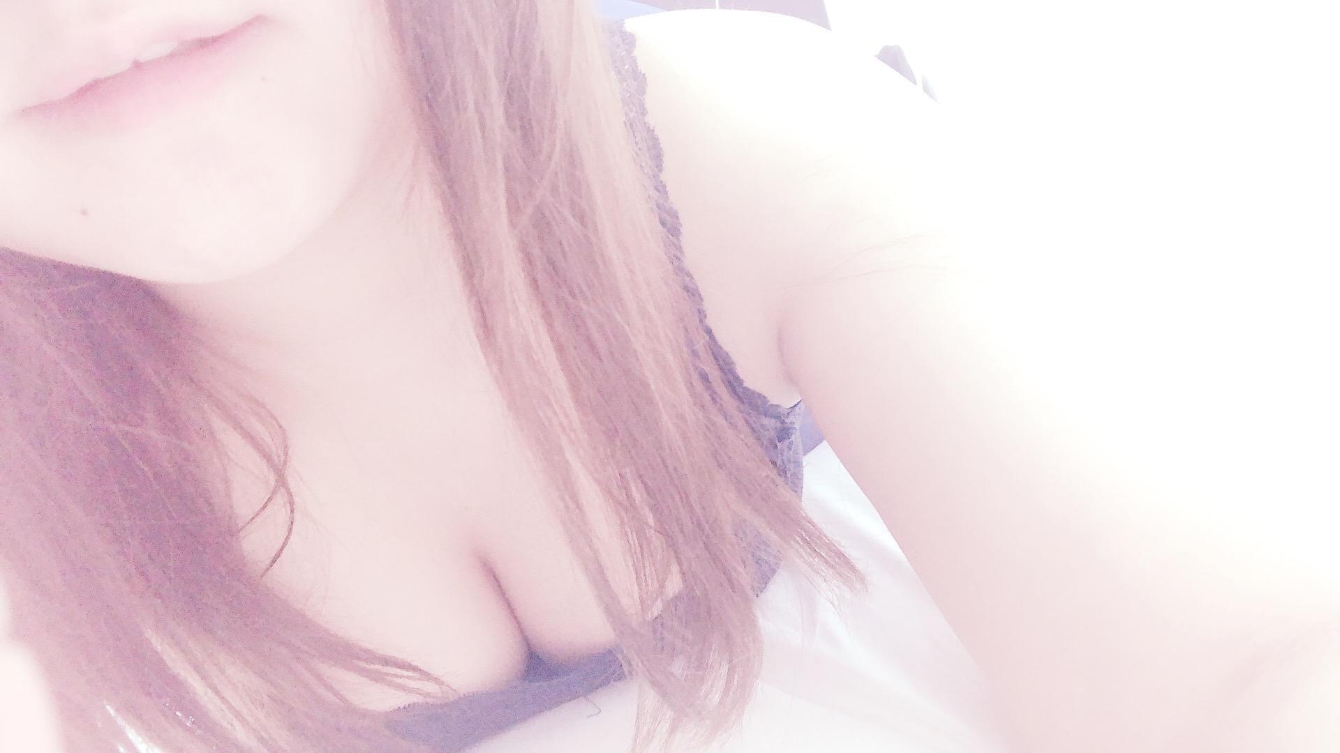 「11日のおれい♡」05/15(05/15) 10:56   りなの写メ・風俗動画