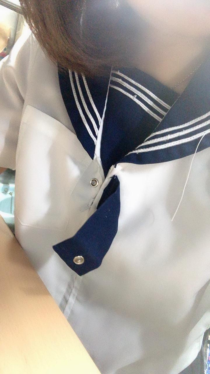 「今日は」05/15(05/15) 13:24 |  かりんの写メ・風俗動画
