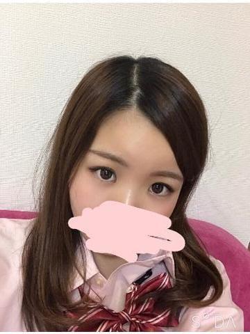 「こんにちわ」05/15(05/15) 23:12   れいかの写メ・風俗動画